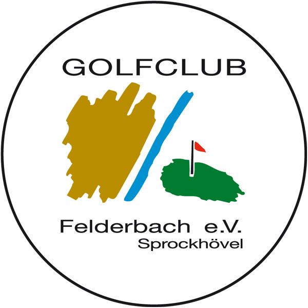 Brustkrebs Golf Club Abdeckung