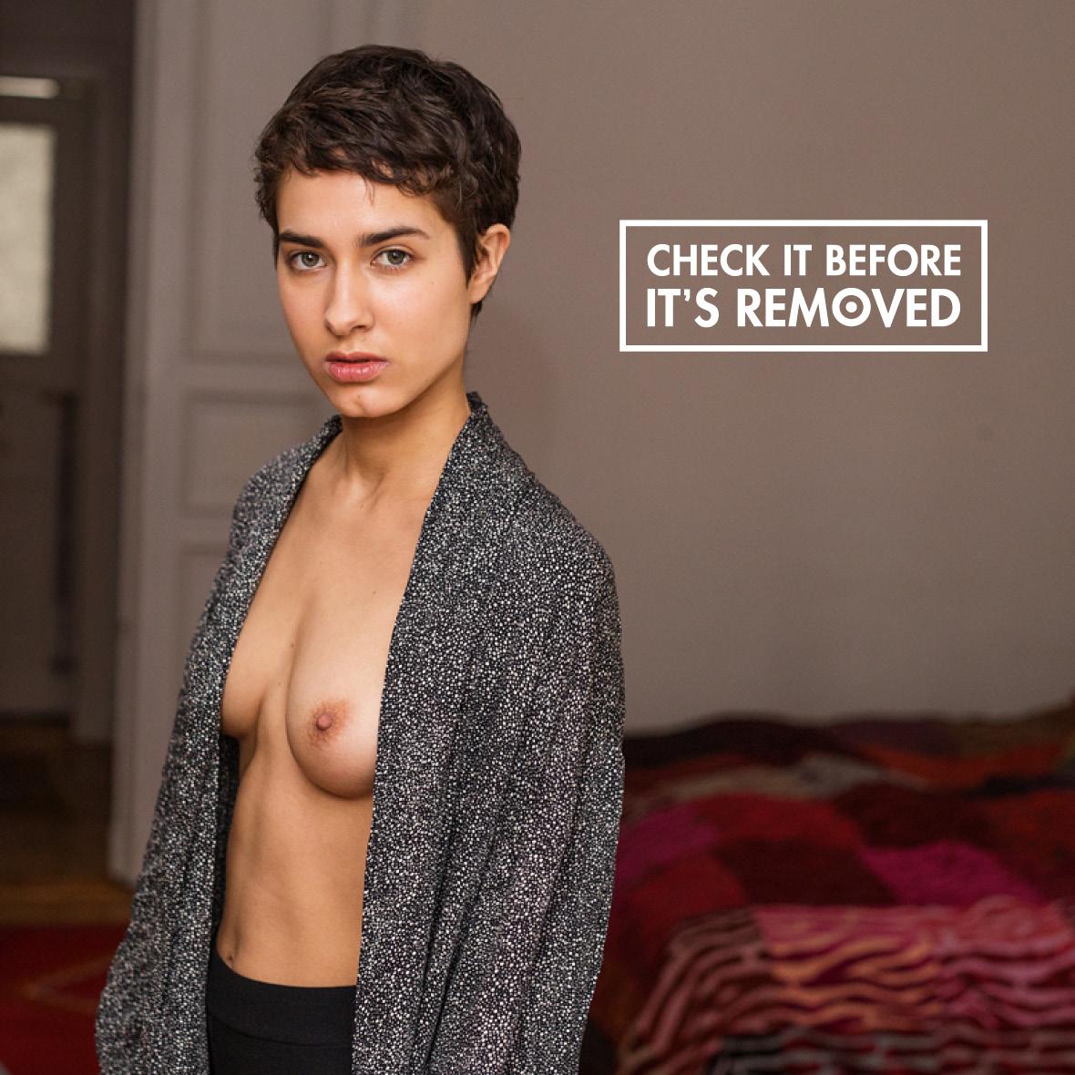 Wie mit Hilfe des Gedankens, die Brust zu vergrössern